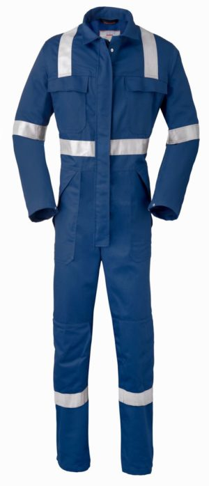 HaVeP Workwear/Protective wear Overall 2033