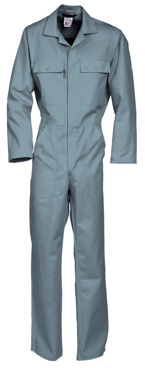 HaVeP Workwear/Protective wear Overall 2090