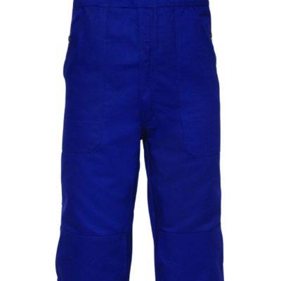 HaVeP Workwear/Protective wear Amerikaanse overall/Bretelbroek 2263