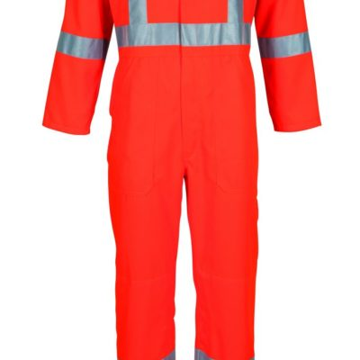 HaVeP Workwear/Protective wear Overall 2400