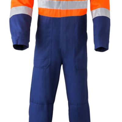 HaVeP Workwear/Protective wear Overall 2415