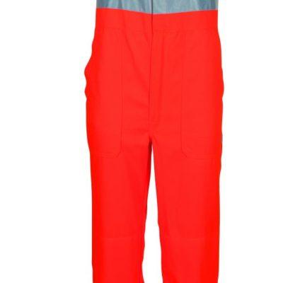 HaVeP Workwear/Protective wear Bodybroek 2683