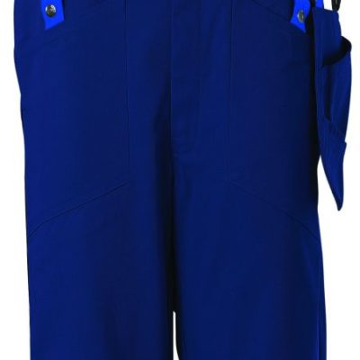 HaVeP Workwear/Protective wear Bodybroek 2706