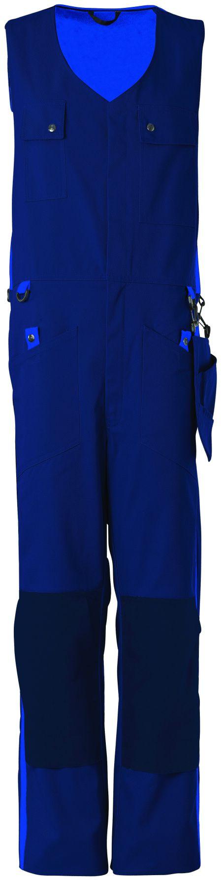 HaVeP Workwear/Protective wear Bodybroek 2706