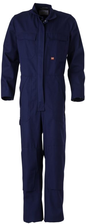 HaVeP Workwear/Protective wear Overall 2725