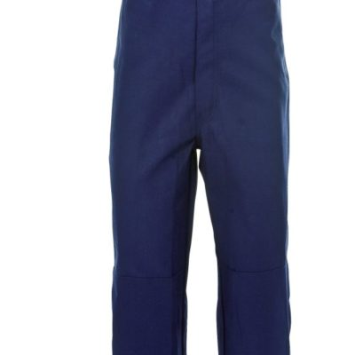 HaVeP Workwear/Protective wear Amerikaanse overall/Bretelbroek 2726