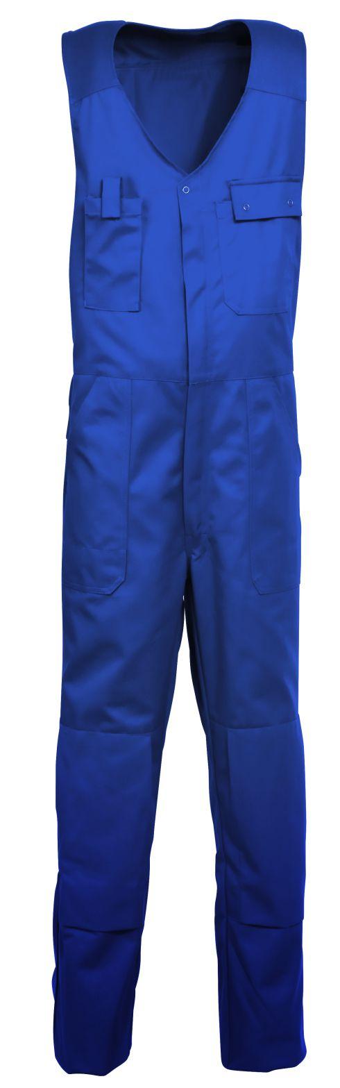 HaVeP Workwear/Protective wear Bodybroek 2783