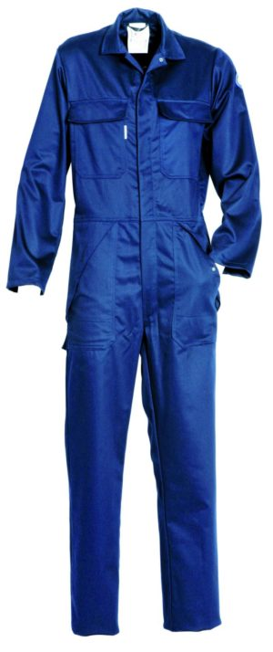 HaVeP Workwear/Protective wear Overall 2892