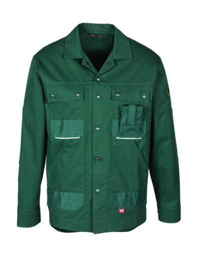 HaVeP Workwear/Protective wear Korte jas/Vest 30053
