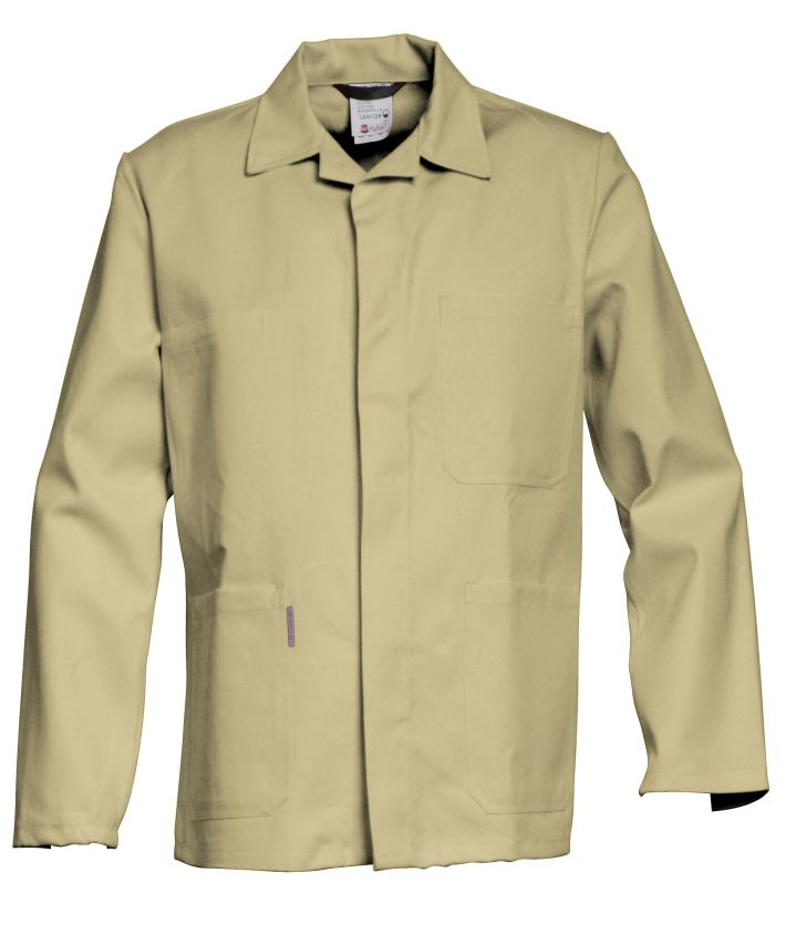 HaVeP Workwear/Protective wear Korte jas/Vest 3054