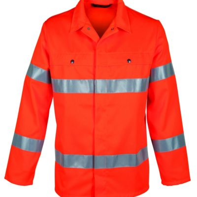 HaVeP Workwear/Protective wear Korte jas/Vest 3133