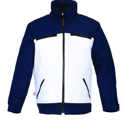 HaVeP Workwear/Protective wear Jack/Blouson 50002