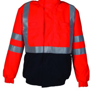 HaVeP Workwear/Protective wear Pilotjack 50005