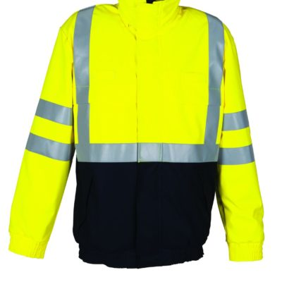 HaVeP Workwear/Protective wear Pilotjack 50015