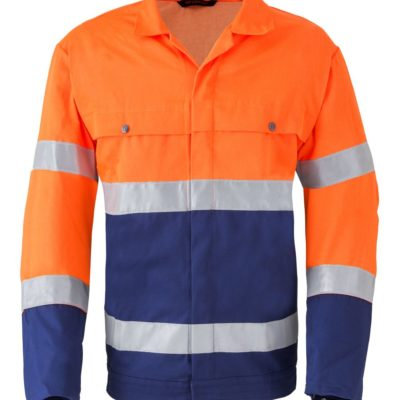 HaVeP Workwear/Protective wear Jack/Blouson 5105