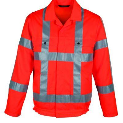 HaVeP Workwear/Protective wear Jack/Blouson 5132