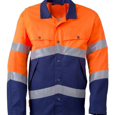 HaVeP Workwear/Protective wear Jack/Blouson 5361