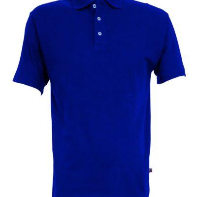 HaVeP Workwear/Protective wear Polo 7073