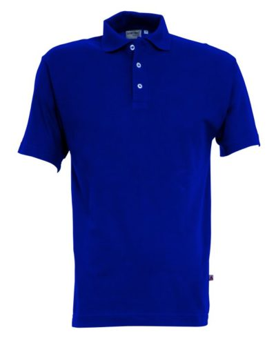 HaVeP Workwear/Protective wear Polo 7073