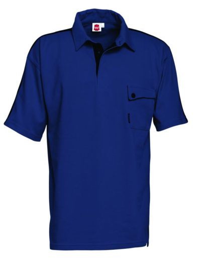 HaVeP Workwear/Protective wear Polo 7235