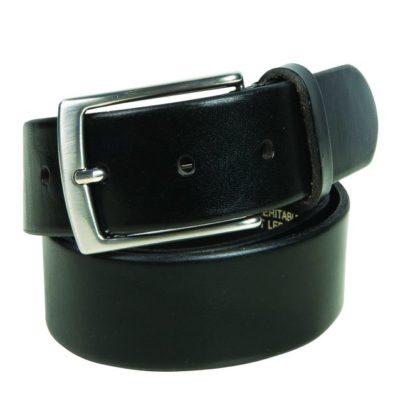 HaVeP Workwear/Protective wear Riem 7371