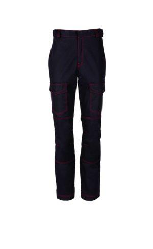 HaVeP Workwear/Protective wear Broek 80030