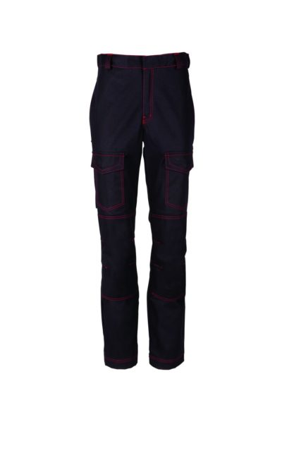 HaVeP Workwear/Protective wear Broek 80030