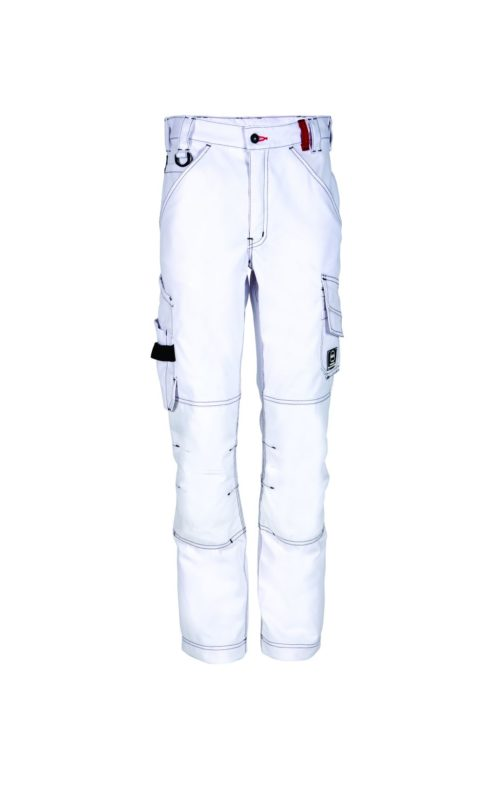HaVeP Workwear/Protective wear Werkbroek Painter 80095