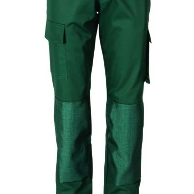 HaVeP Workwear/Protective wear Broek 8130