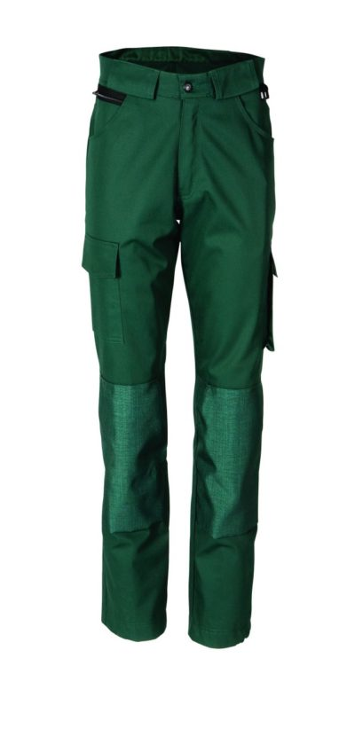 HaVeP Workwear/Protective wear Broek 8130