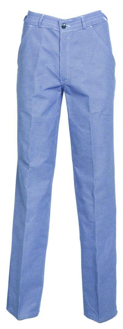 HaVeP Workwear/Protective wear Broek 8189
