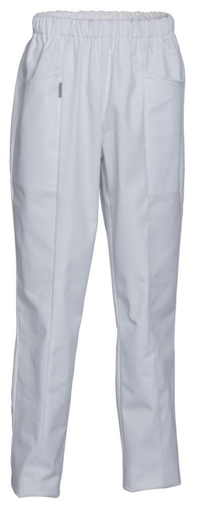 HaVeP Workwear/Protective wear Broek 8369