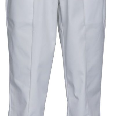 HaVeP Workwear/Protective wear Broek 8369