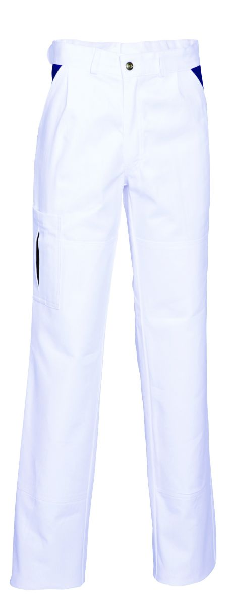 HaVeP Workwear/Protective wear Broek 8382