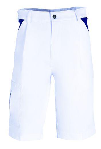 HaVeP Workwear/Protective wear Bermuda 8383