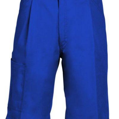 HaVeP Workwear/Protective wear Bermuda 8403