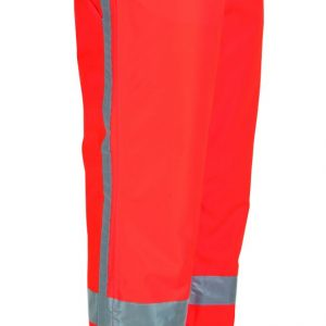 HaVeP Workwear/Protective wear Broek 8417