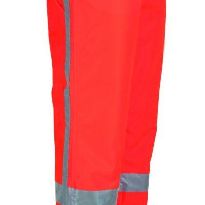 HaVeP Workwear/Protective wear Broek 8417