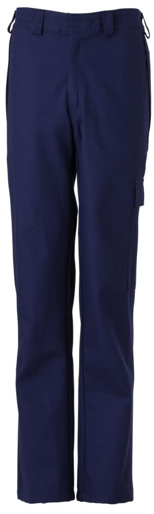 HaVeP Workwear/Protective wear Broek 8450