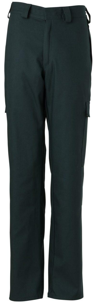 HaVeP Workwear/Protective wear Broek 8450