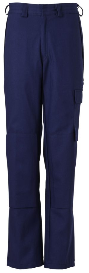 HaVeP Workwear/Protective wear Broek 8467