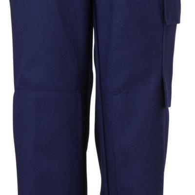 HaVeP Workwear/Protective wear Broek 8467