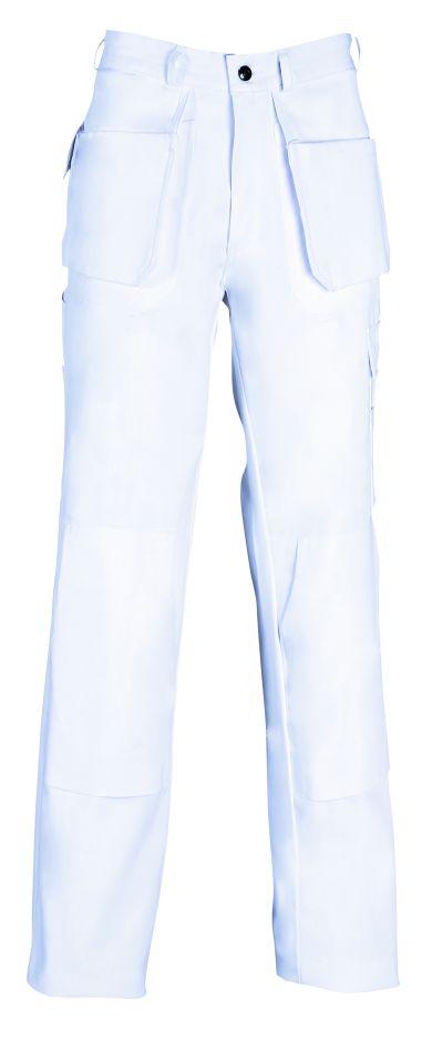 HaVeP Workwear/Protective wear Broek 8486