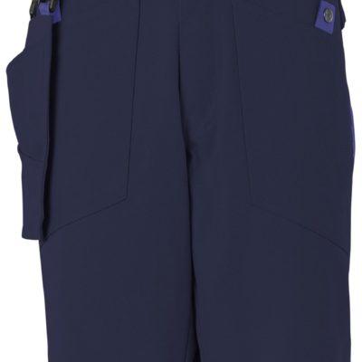 HaVeP Workwear/Protective wear Bermuda 8490