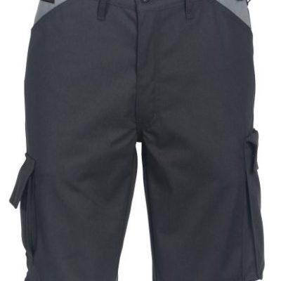 HaVeP Workwear/Protective wear Bermuda 8555