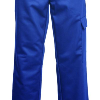 HaVeP Workwear/Protective wear Broek 8611