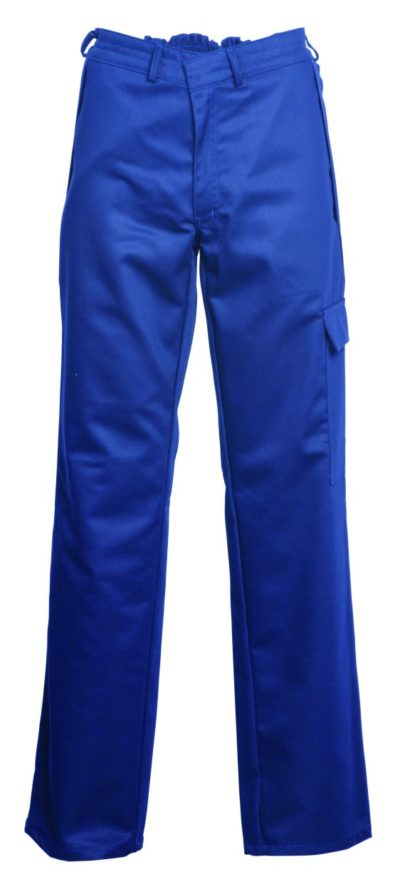 HaVeP Workwear/Protective wear Broek 8611