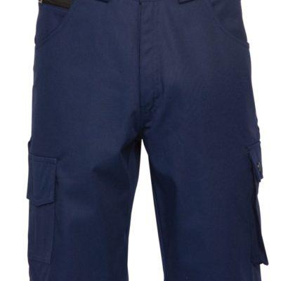 HaVeP Workwear/Protective wear Bermuda 8656