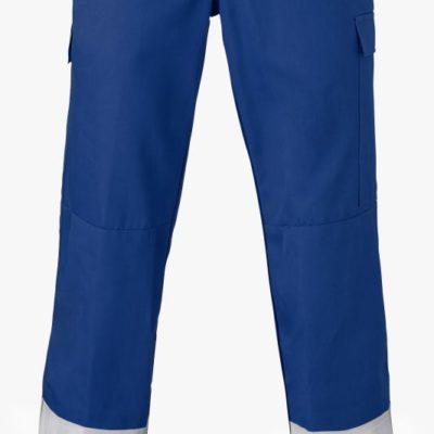 HaVeP Workwear/Protective wear Broek 8775