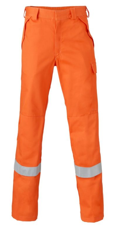HaVeP Workwear/Protective wear Broek 8775